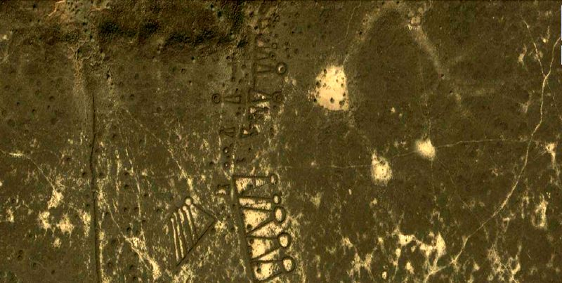 keyhole-tombs